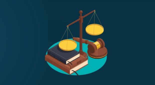 Mandat Omnibus Law RUU Cipta Kerja: Pendanaan Pensiun dan Pesangon