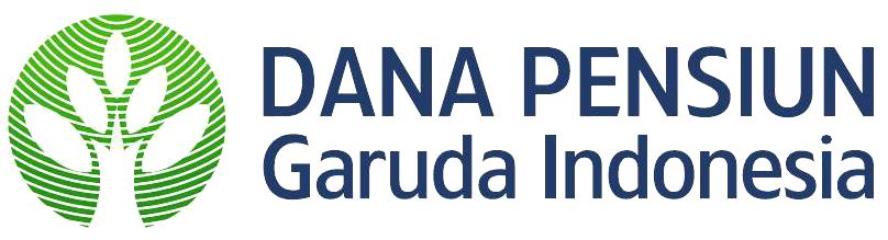 DP GARUDA
